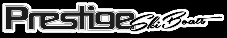 Prestige Skiboats Logo