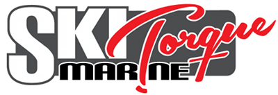 Skitorque Marine Logo