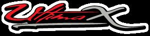 Ultima X Skiboat Logo